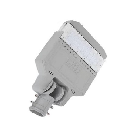 LUMINARIA VIAL LED SUPRA 50W