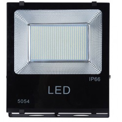 PROYECTOR LED PROFESIONAL SMD 50W