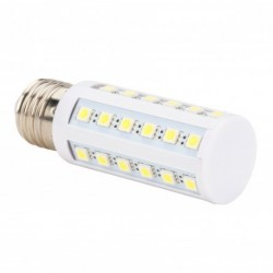 BOMBILLA LED E27 5050SMD 5W