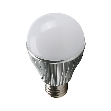 BOMBILLA LED E27 3W