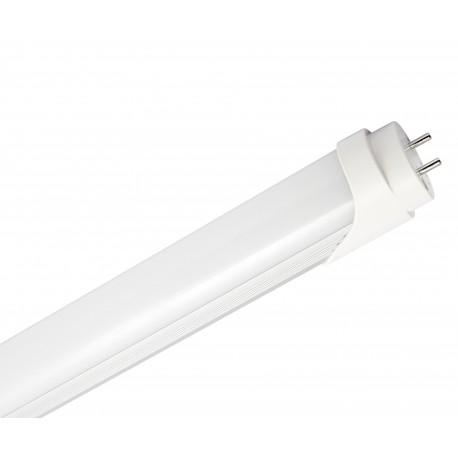 TUBO LED T8 600mm 10W