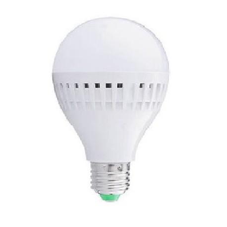 BOMBILLA LED E27 7W