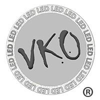 www.vkoled.com