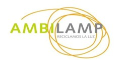 amiblamp
